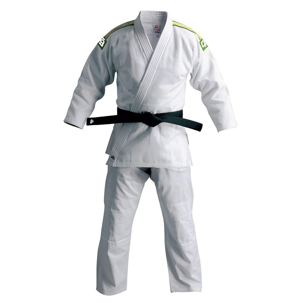 Sports Wear - Custom Apparel